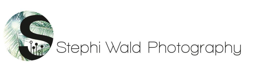 Stephi Wald Photography