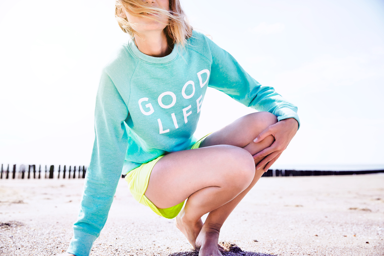 Good life Stephi Wald Photography