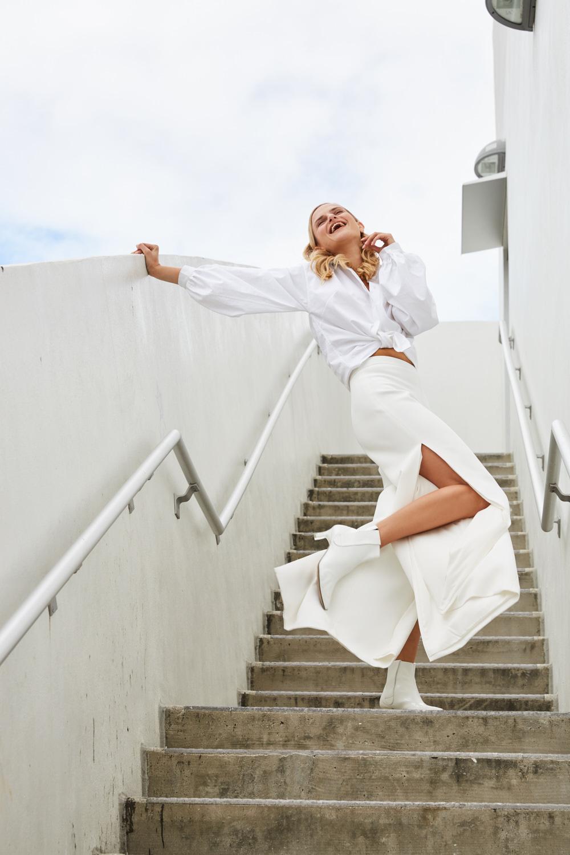 Photoshoot in Miami Beach - fashion photography Miami - Lifestyle Photographer Miami-10