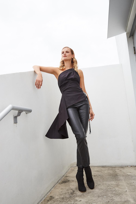 Photoshoot in Miami Beach - fashion photography Miami - Lifestyle Photographer Miami-7