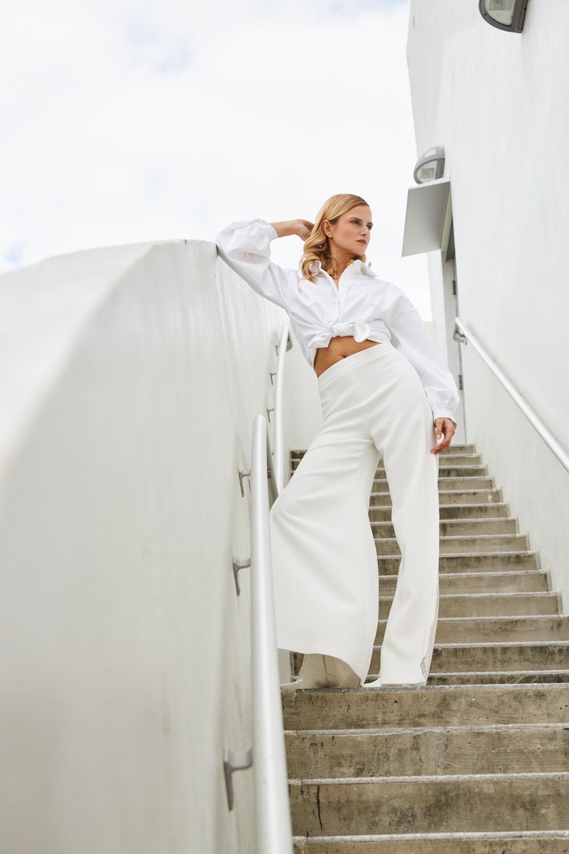 Photoshoot in Miami Beach - fashion photography Miami - Lifestyle Photographer Miami-2