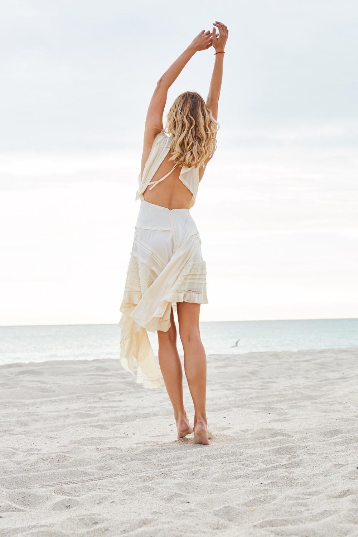 Photography-Miami-Photographer-Miami Beach-Beach photoshoot-Stephi-Wald-4
