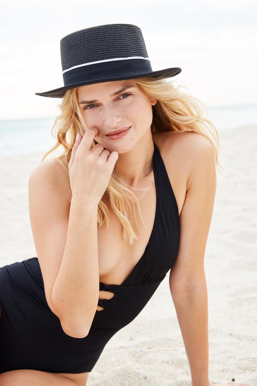 Swimsuit-photoshoot-Miami-Stephi-Wald-5