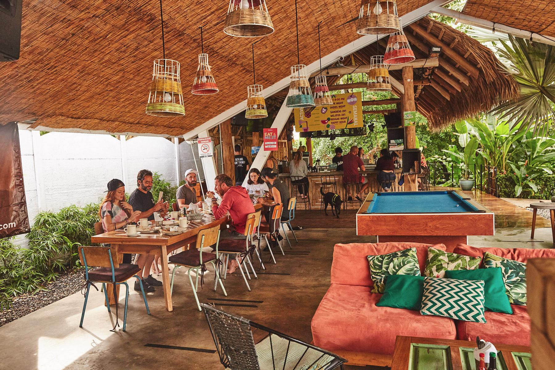 Stephi-Wald-photography-miami-travel-hospitality- 49
