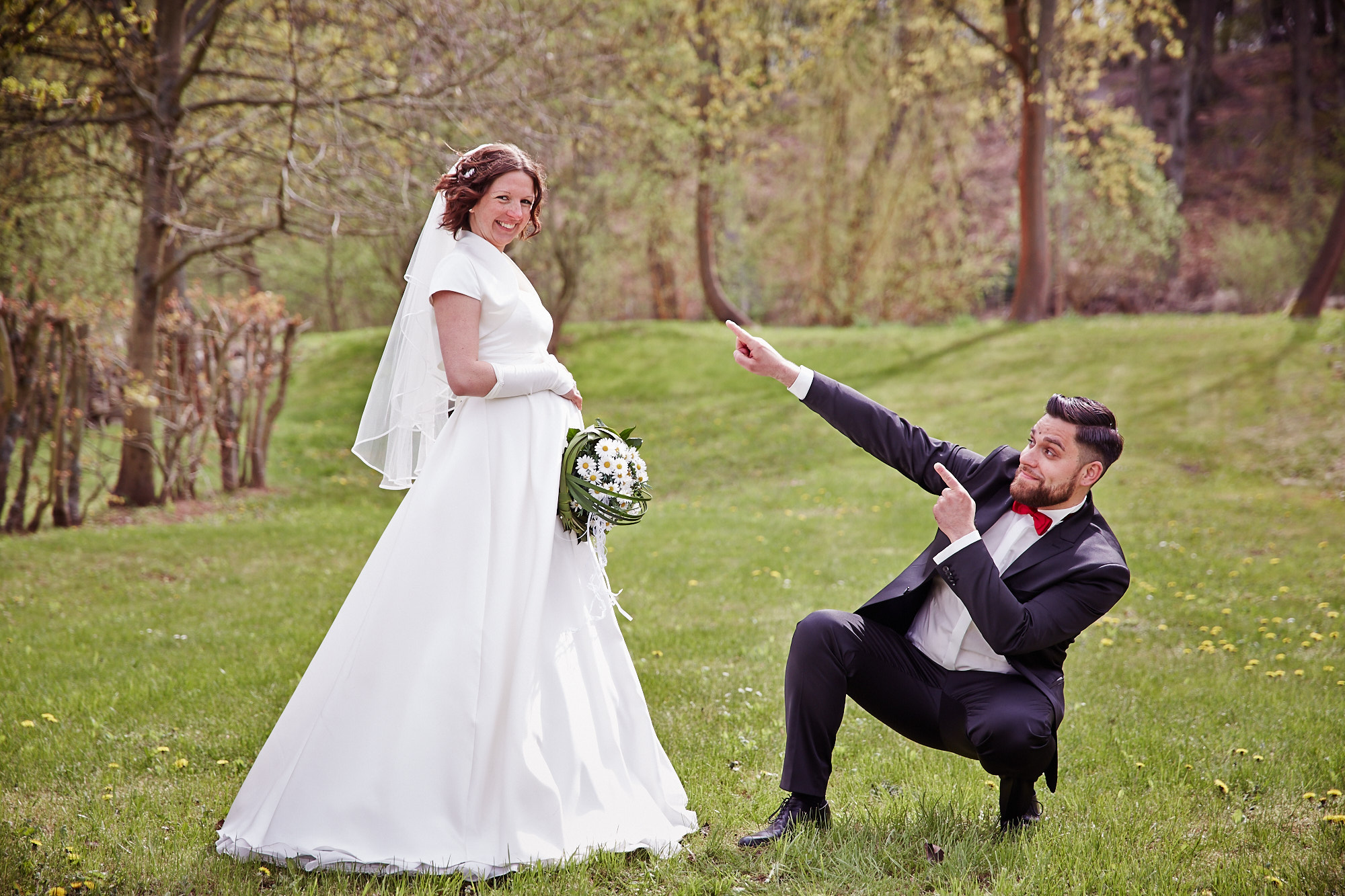 wedding-photographer-miami- 1