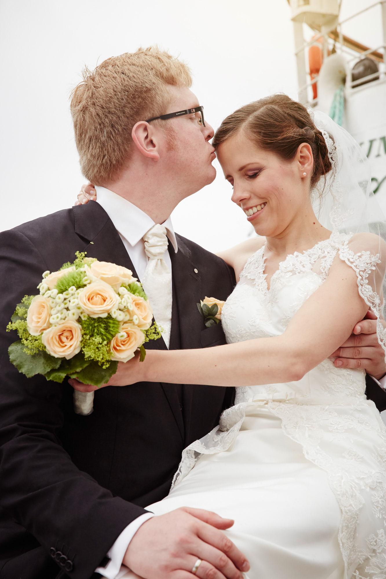 wedding-photographer-miami- 10