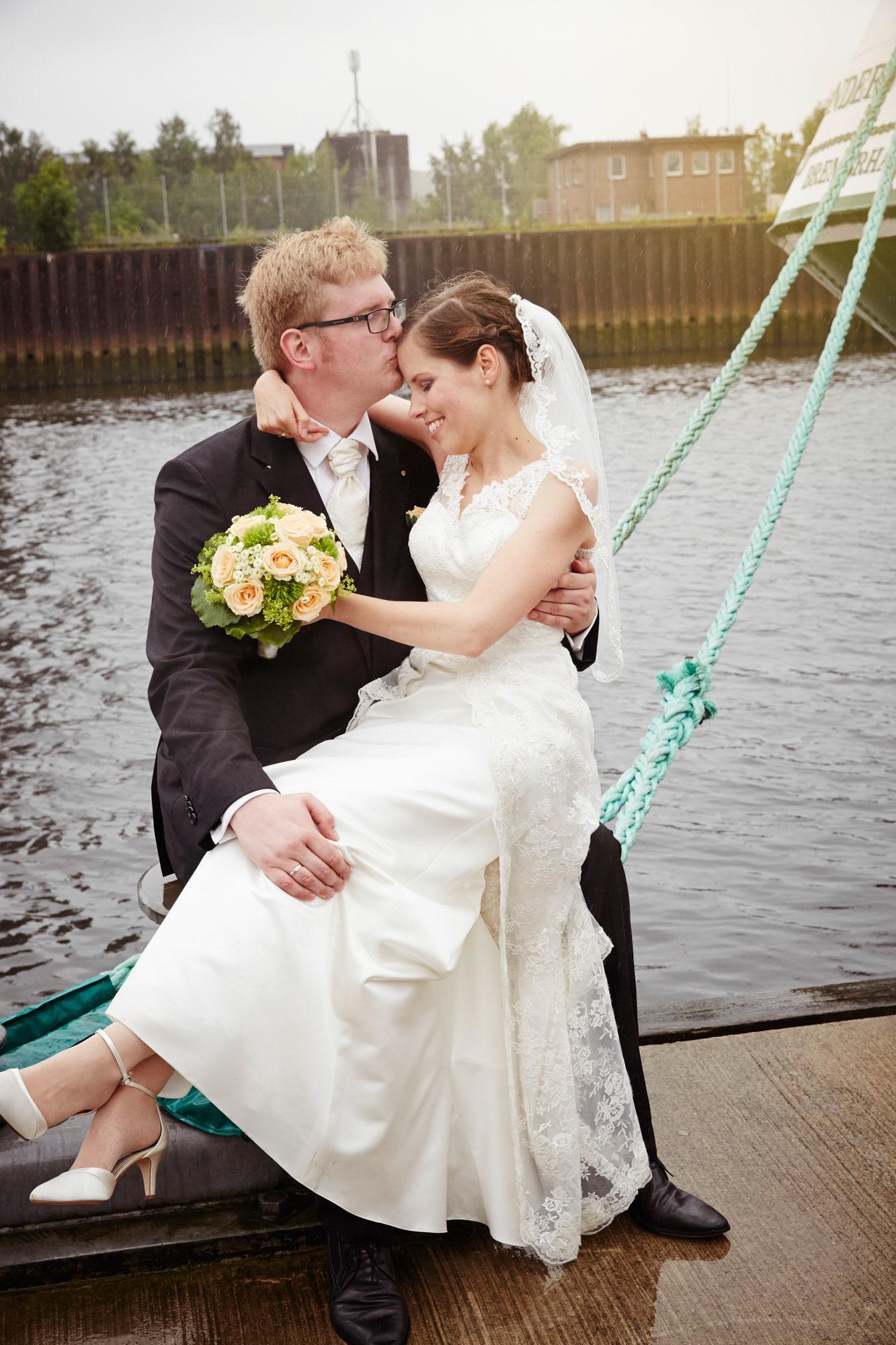 wedding-photographer-miami- 11