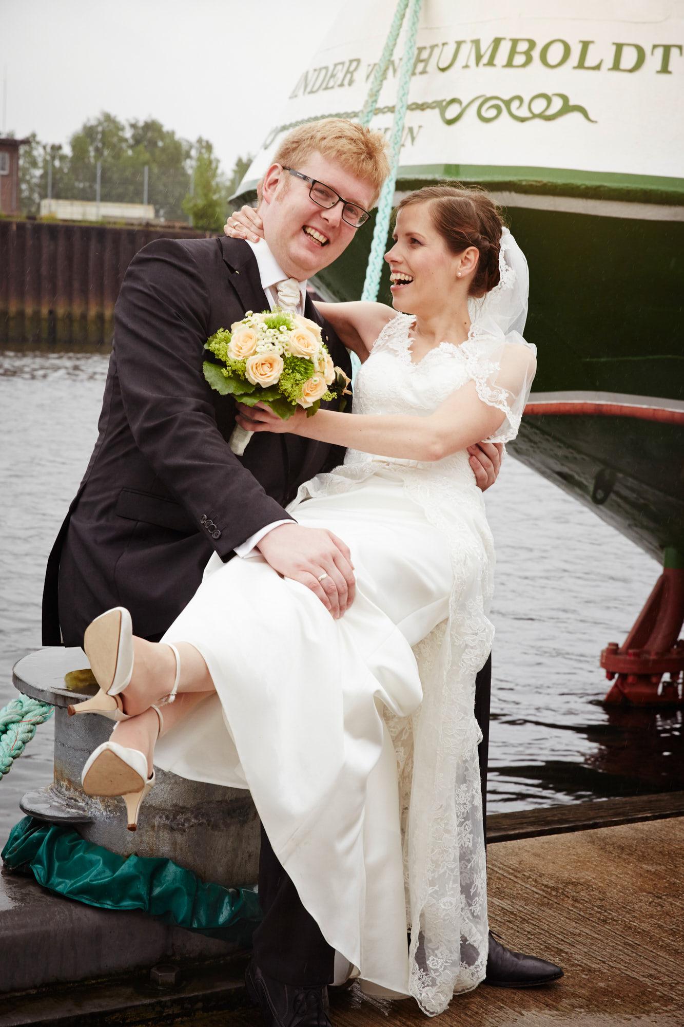 wedding-photographer-miami- 12
