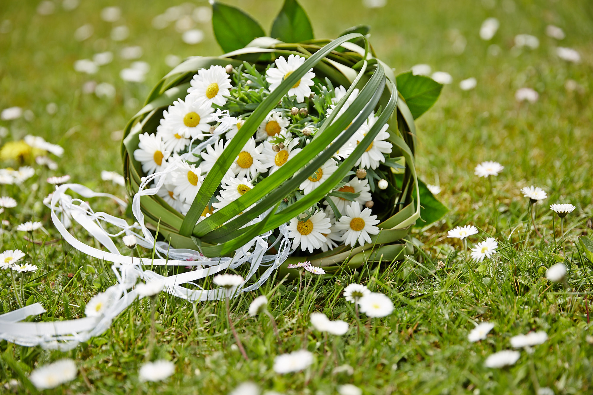 wedding-photographer-miami- 14