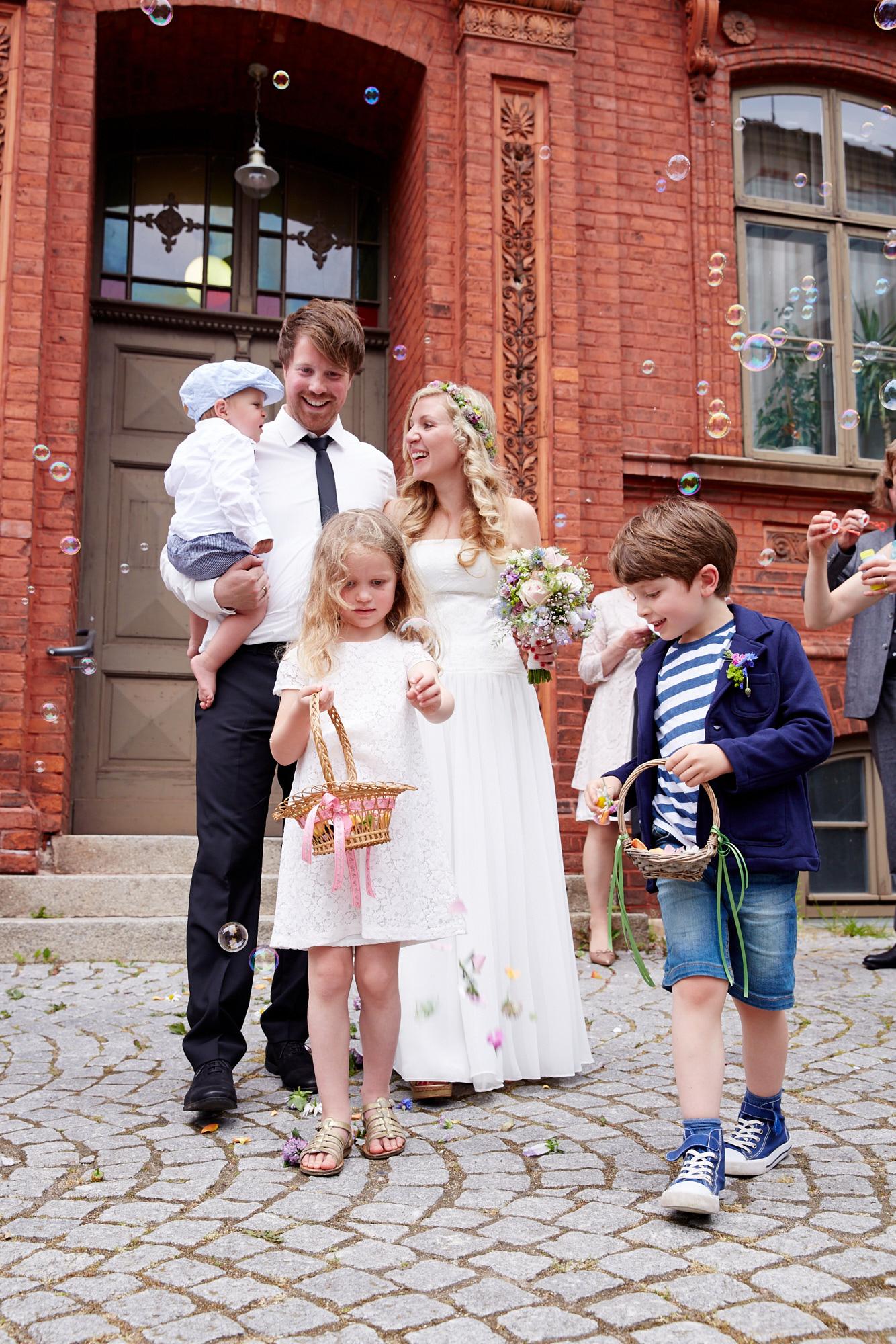 wedding-photographer-miami- 15