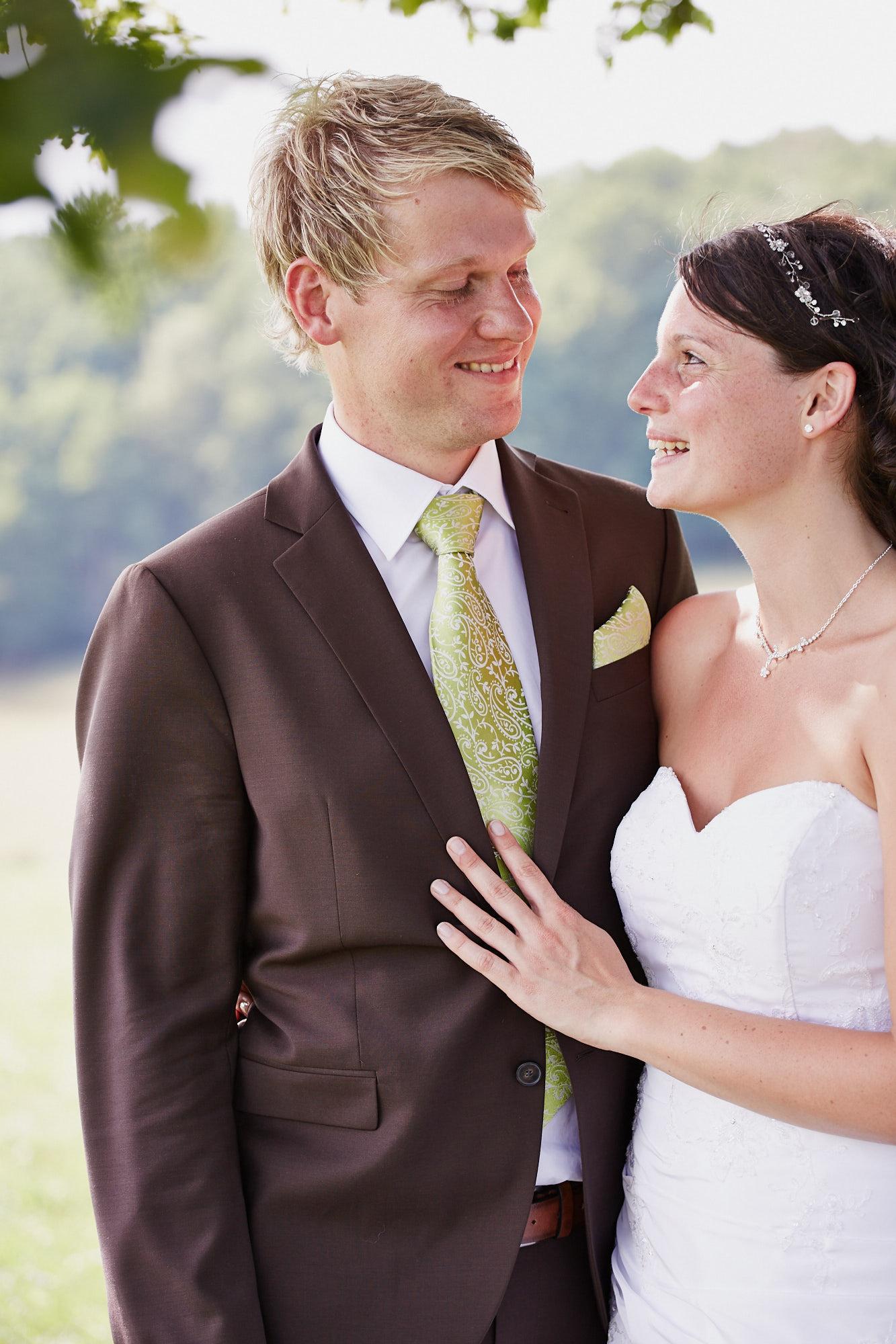 wedding-photographer-miami- 2