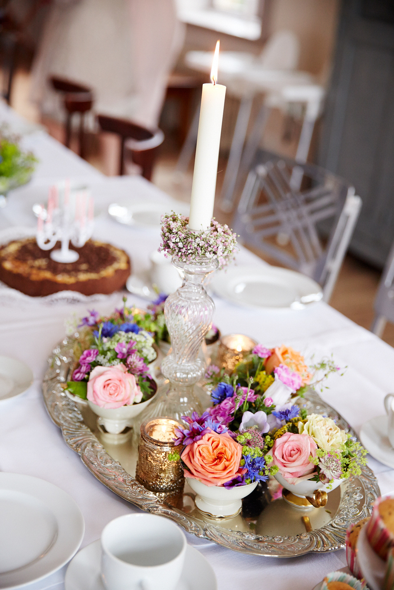 wedding-photographer-miami- 20