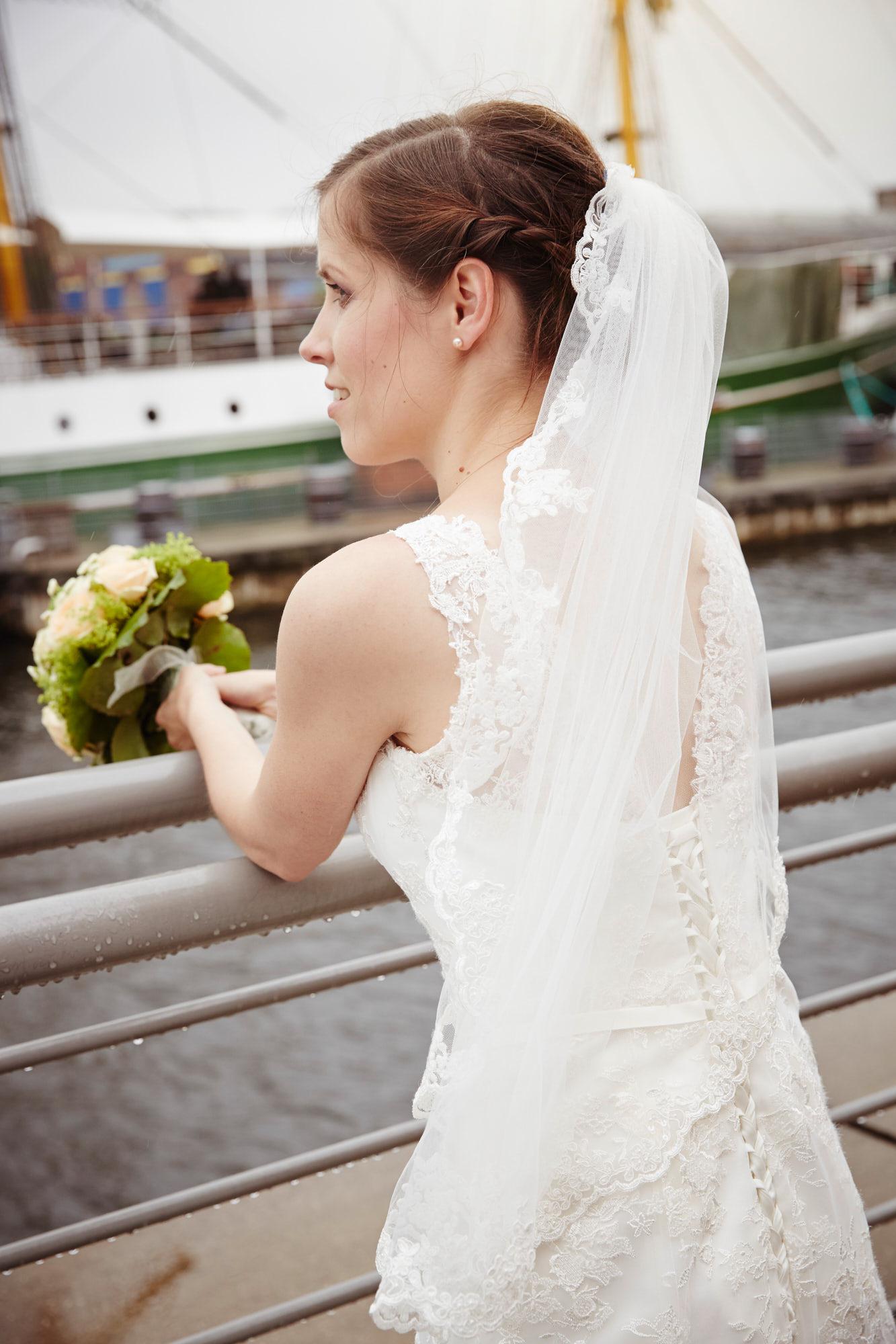 wedding-photographer-miami- 24