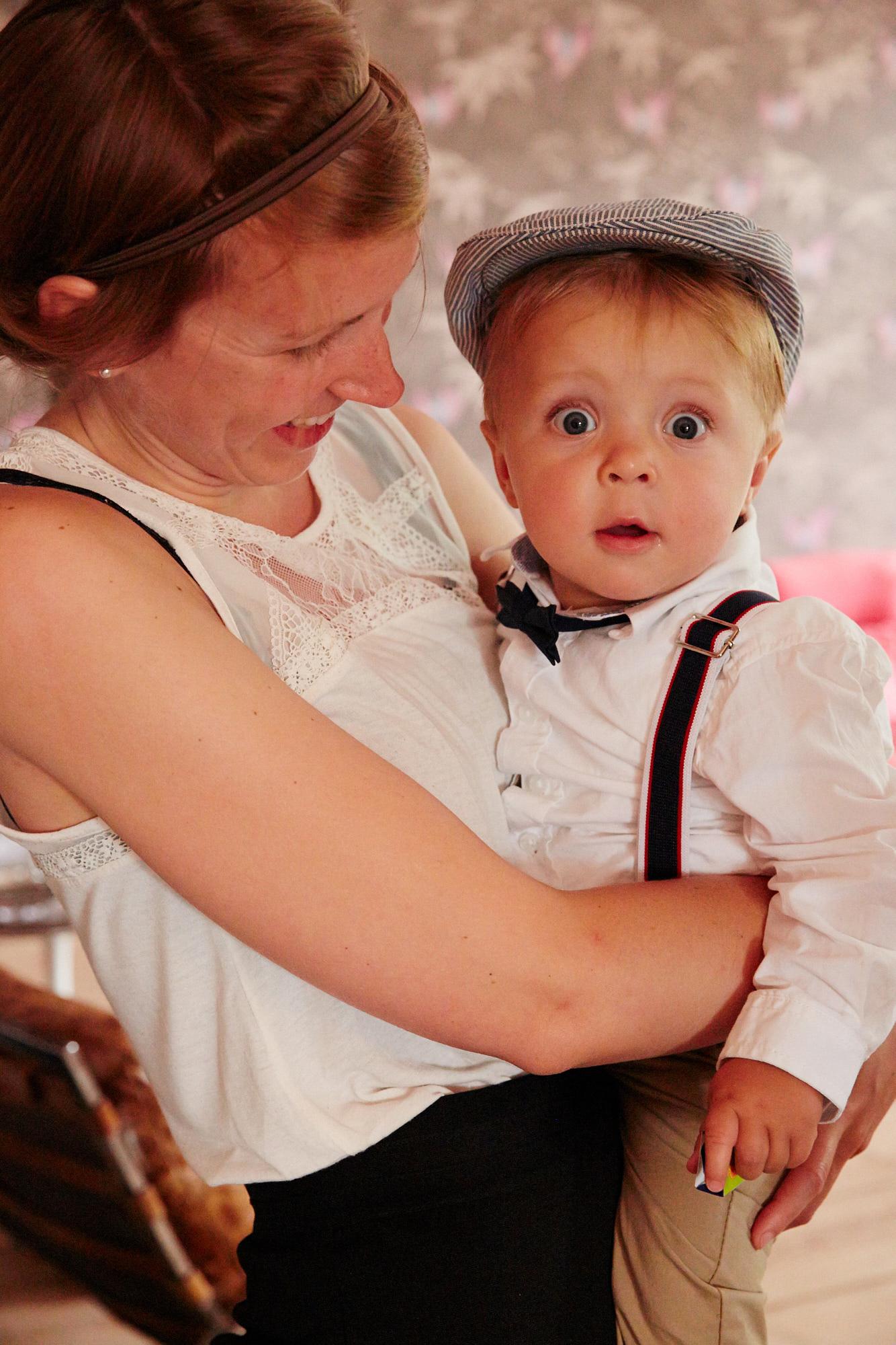 wedding-photographer-miami- 25