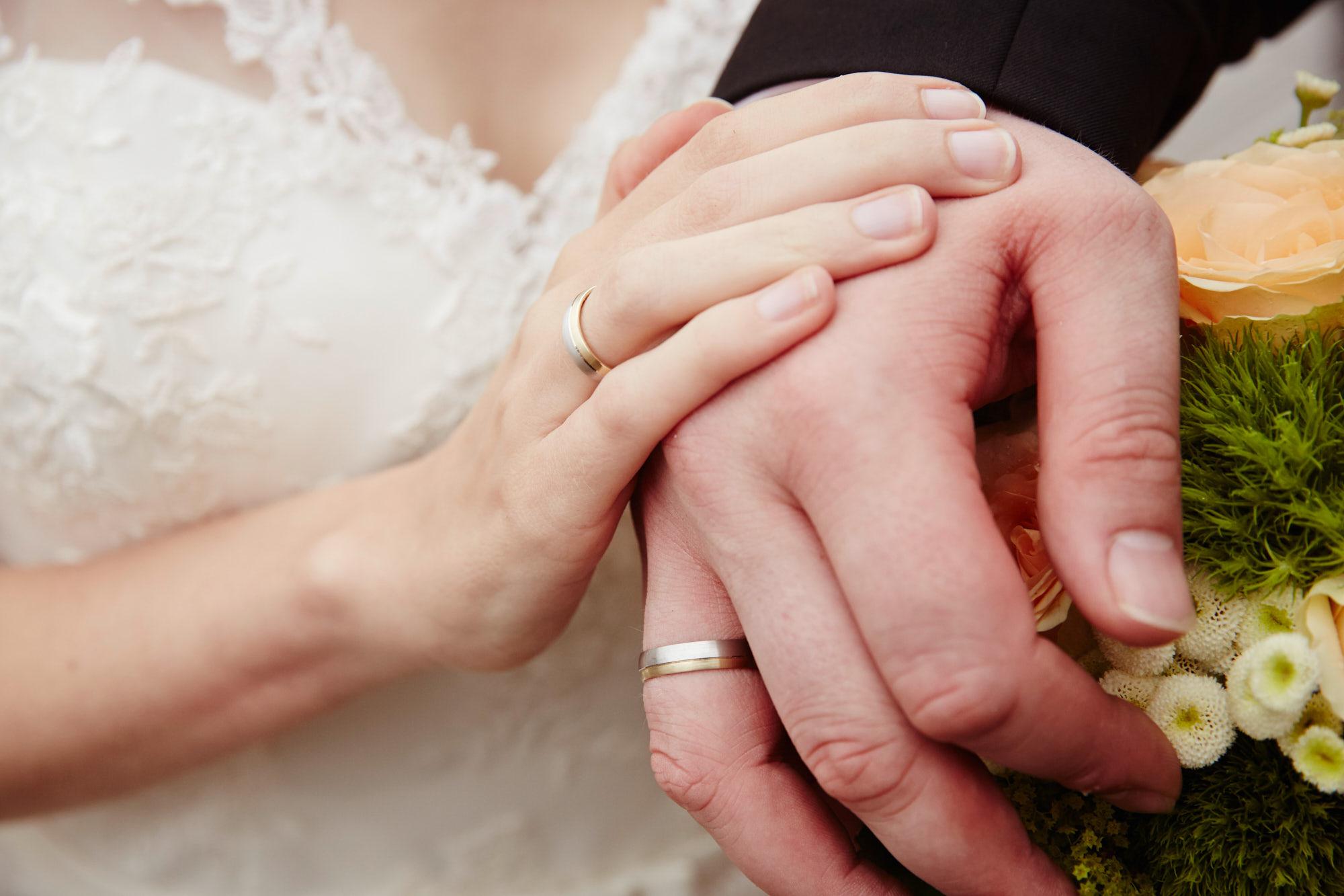 wedding-photographer-miami- 26