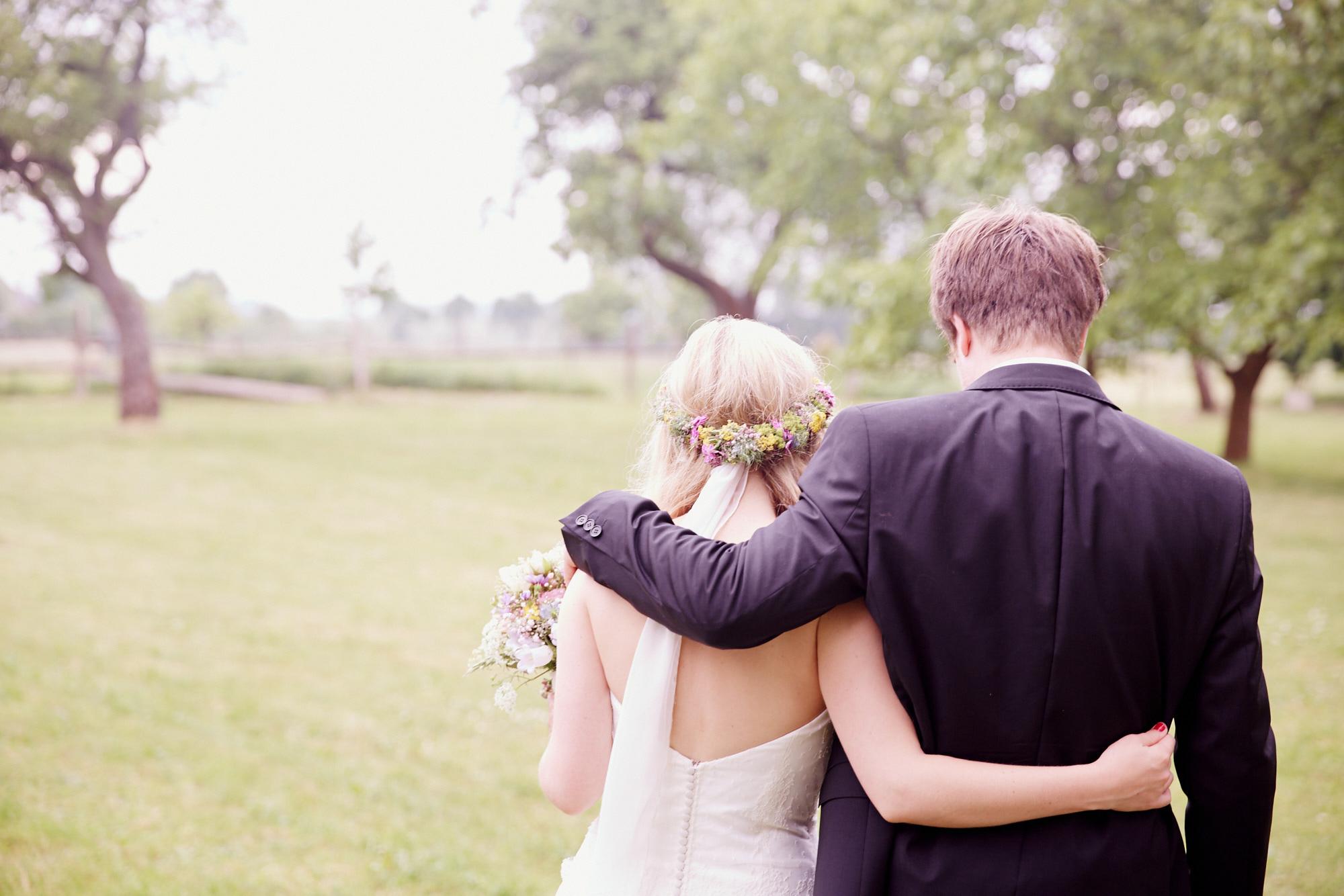 wedding-photographer-miami- 29