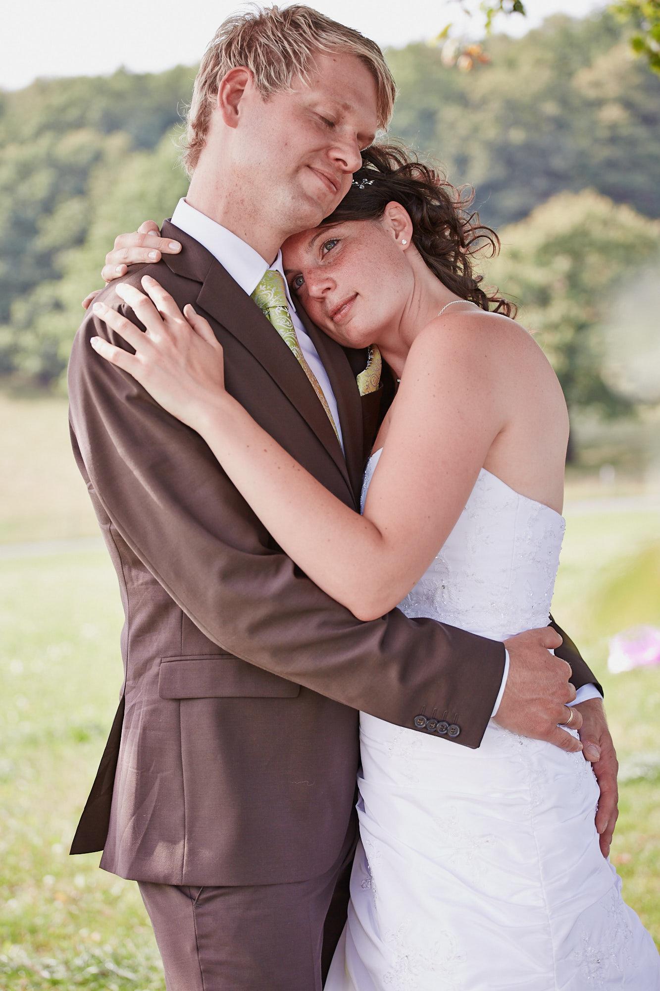 wedding-photographer-miami- 3