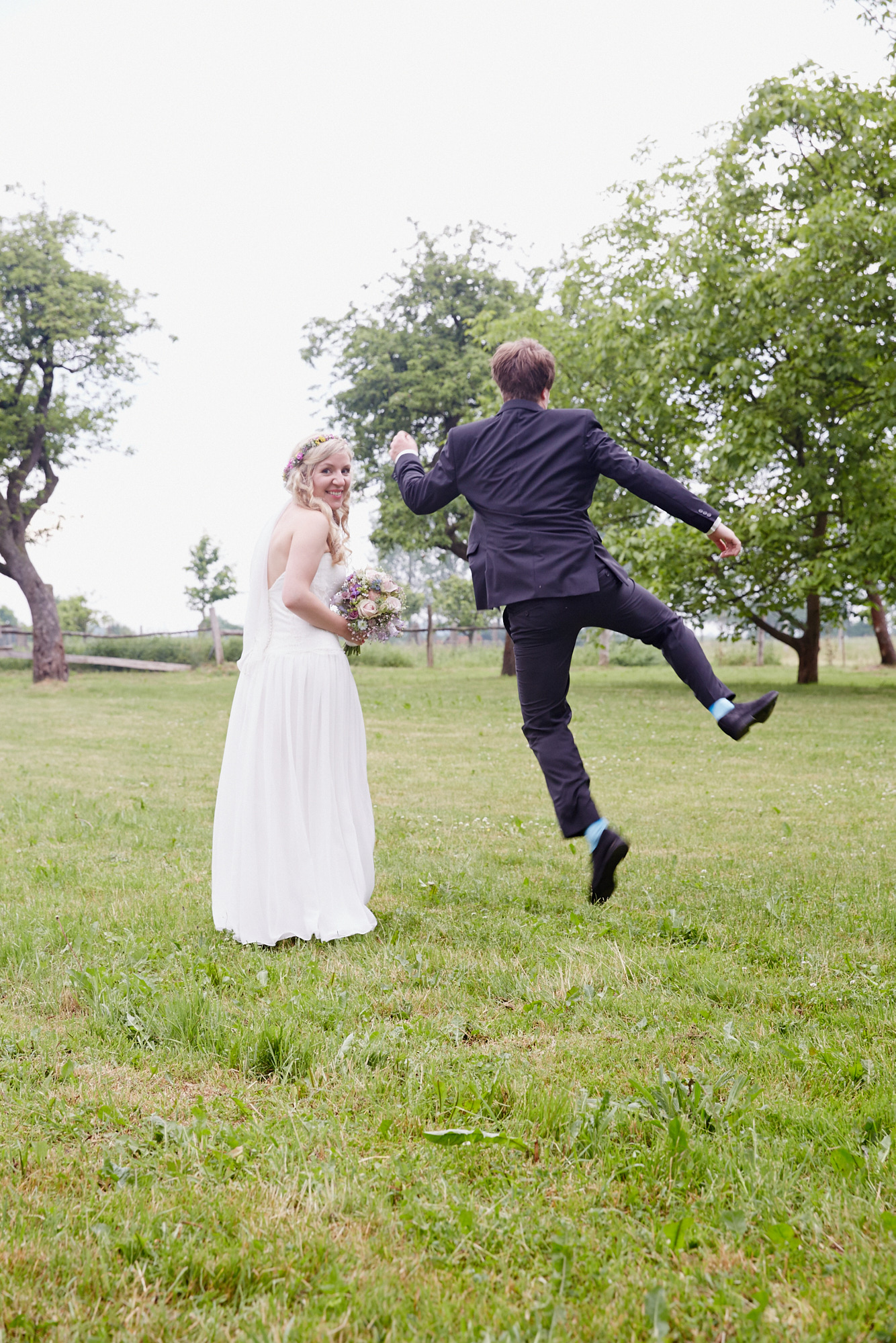 wedding-photographer-miami- 30