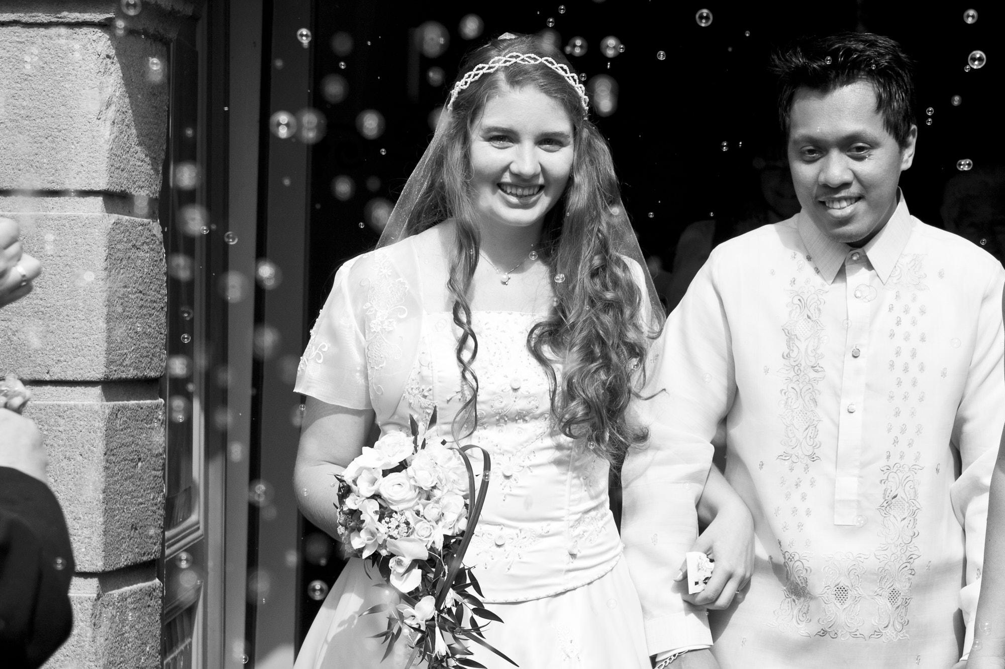 wedding-photographer-miami- 31