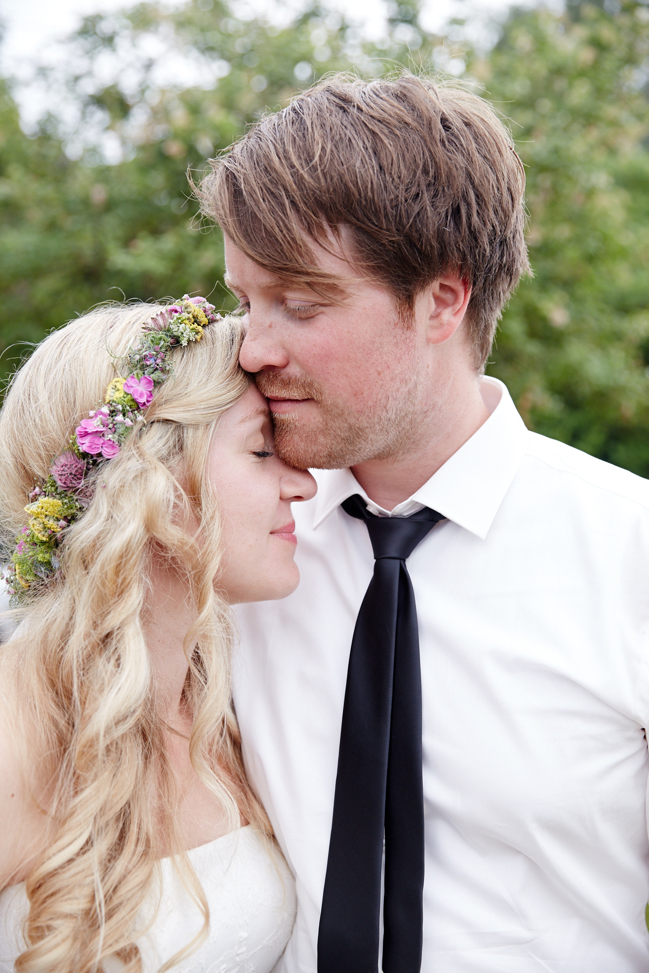 wedding-photographer-miami- 32