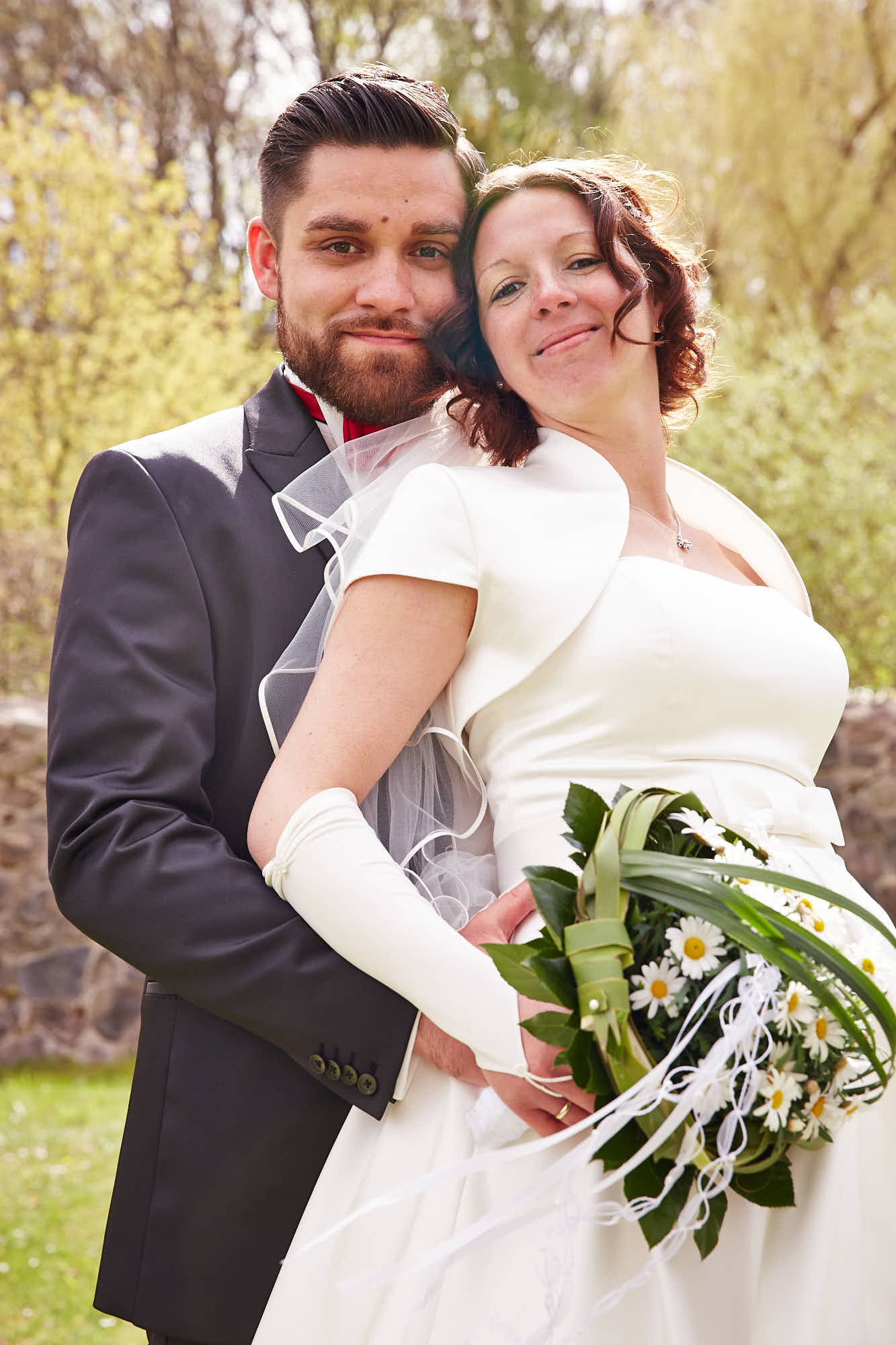 wedding-photographer-miami- 37