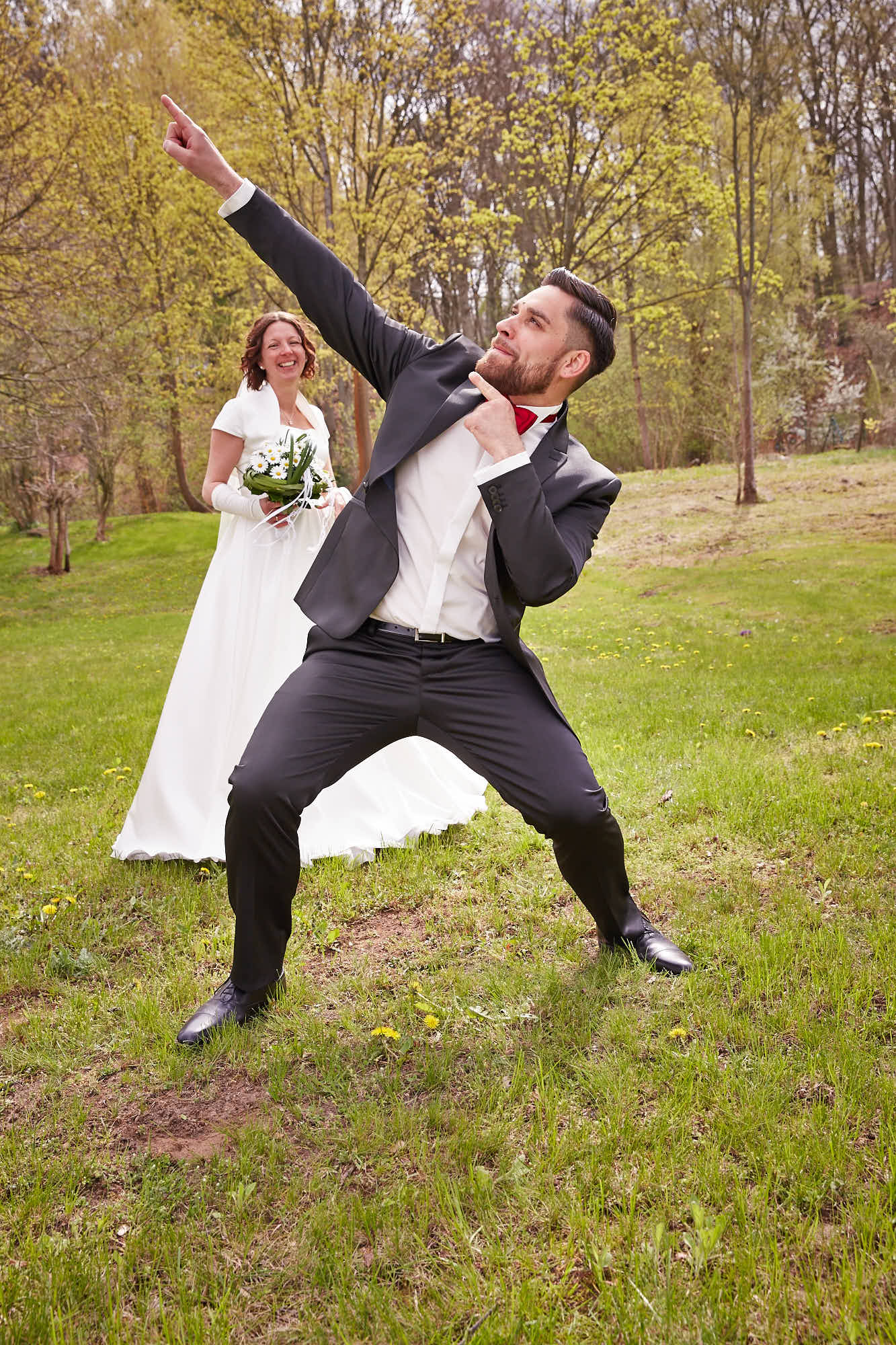 wedding-photographer-miami- 39