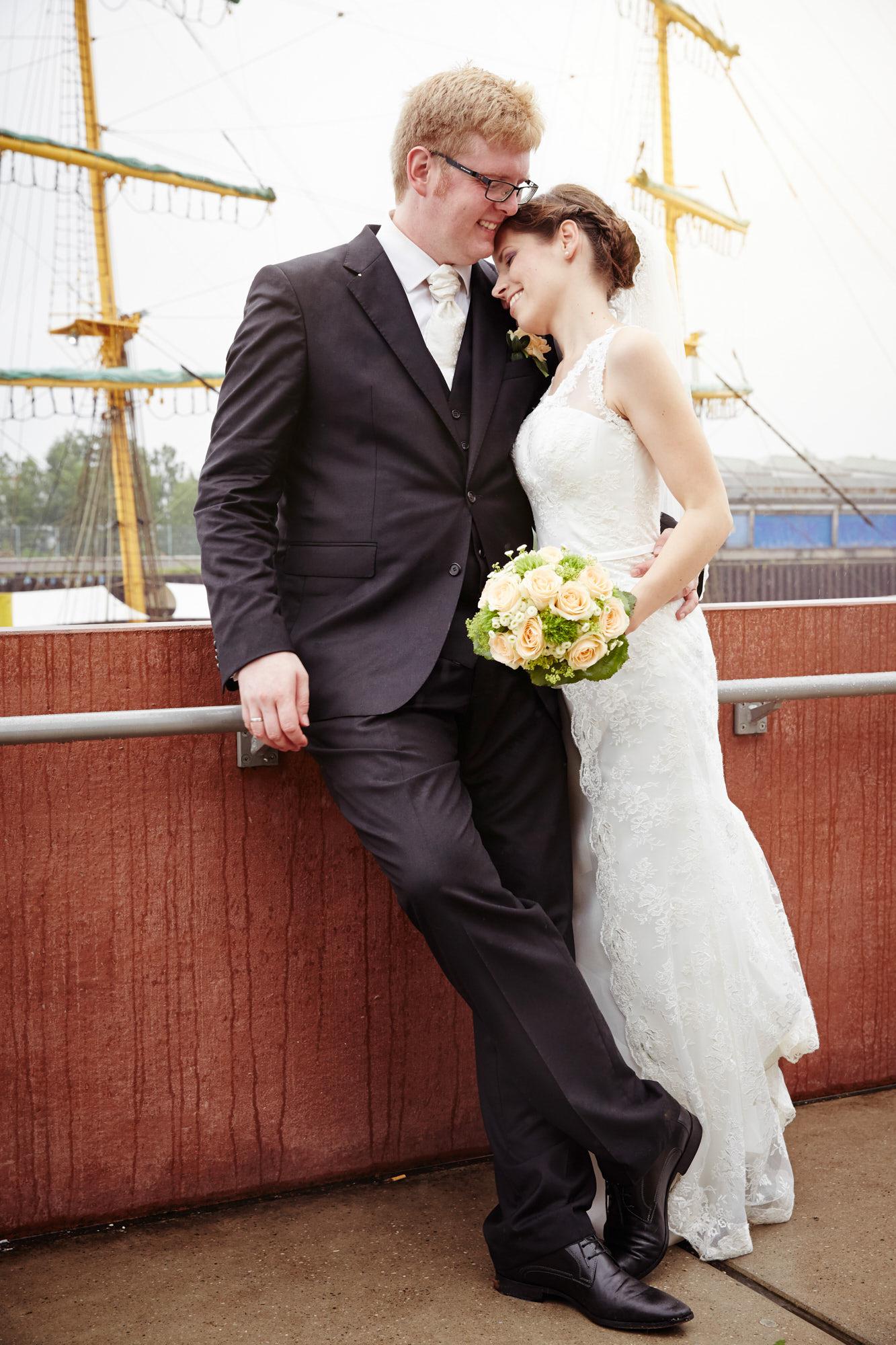 wedding-photographer-miami- 4