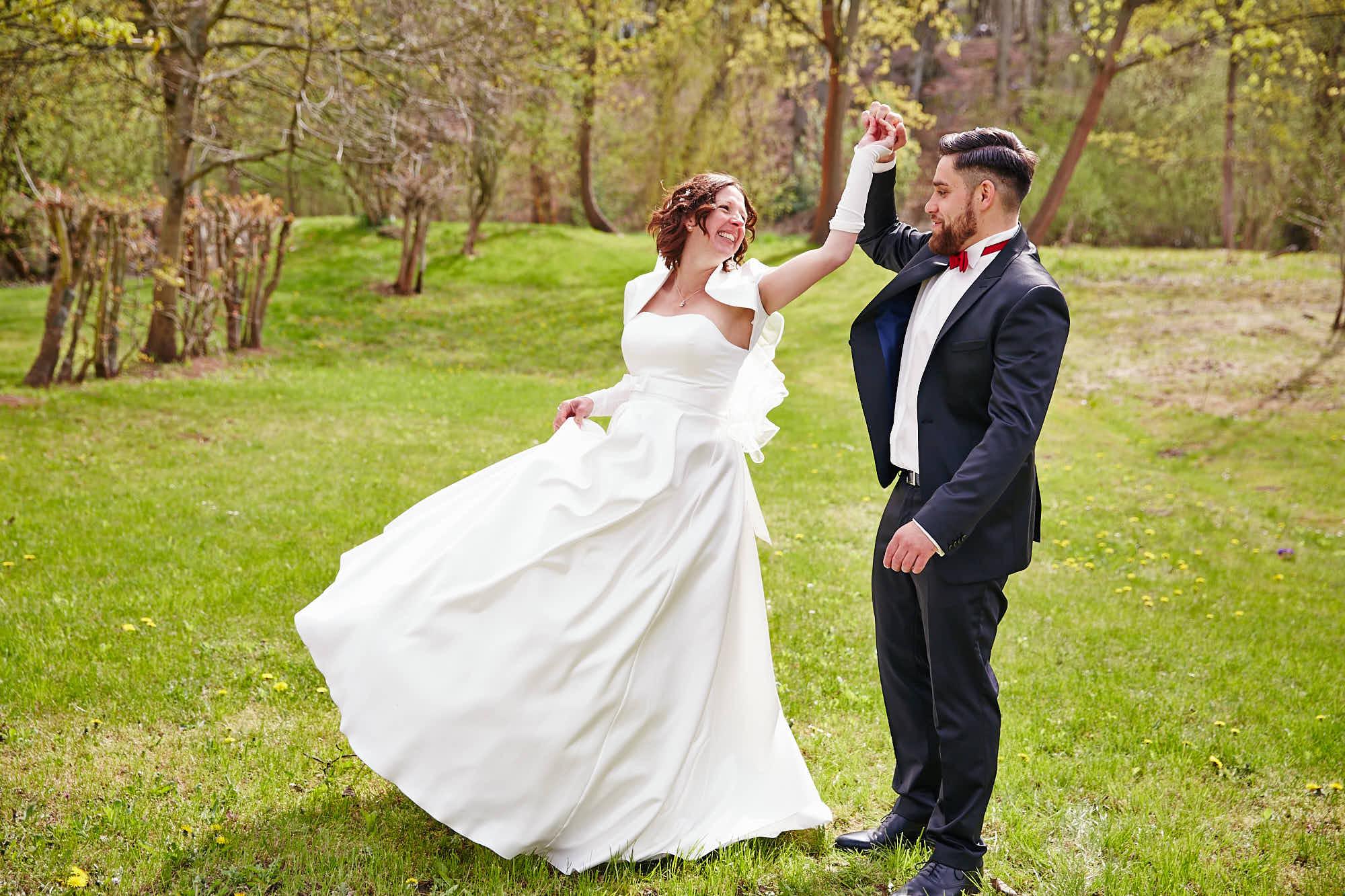 wedding-photographer-miami- 40