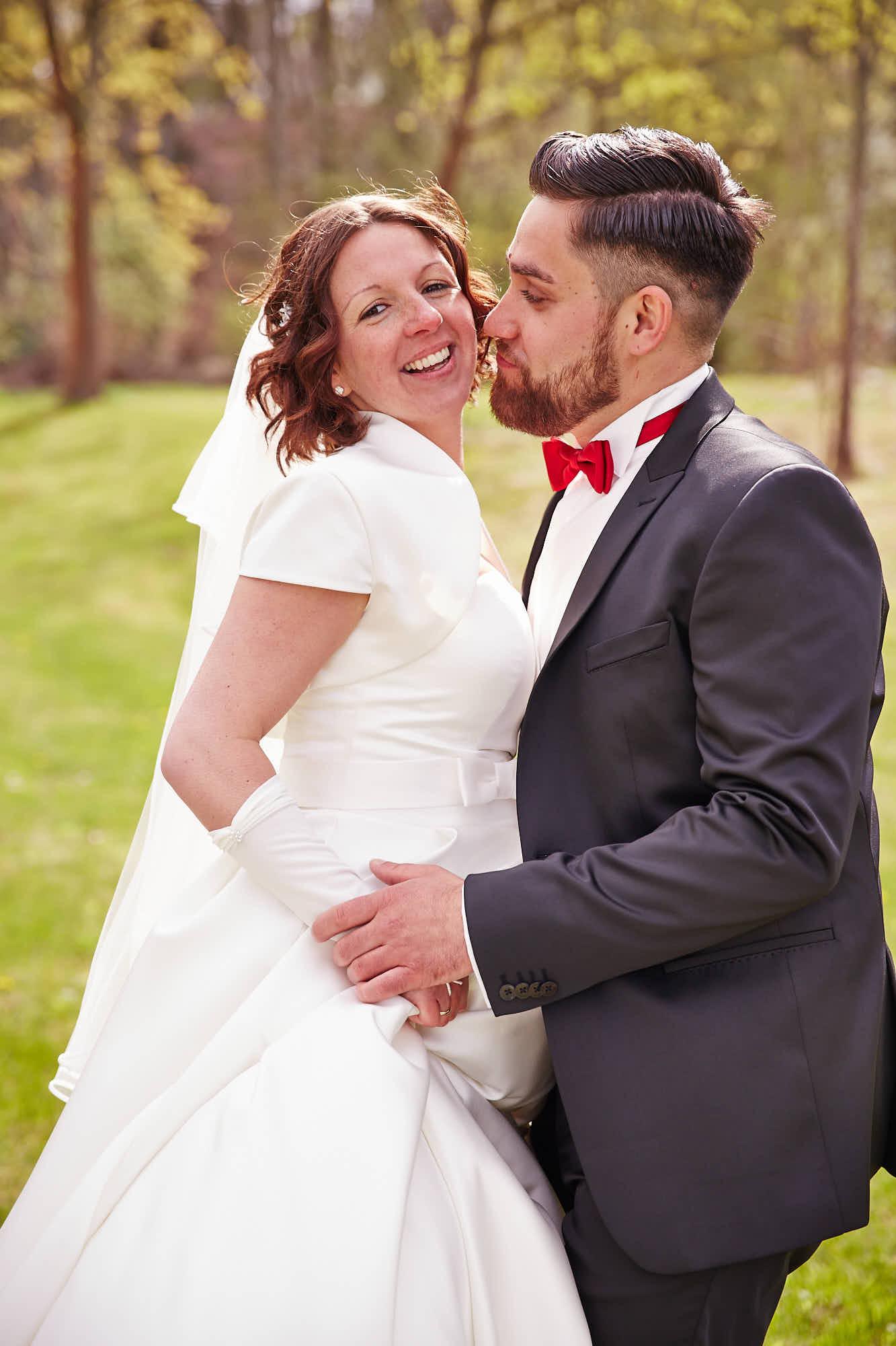 wedding-photographer-miami- 41