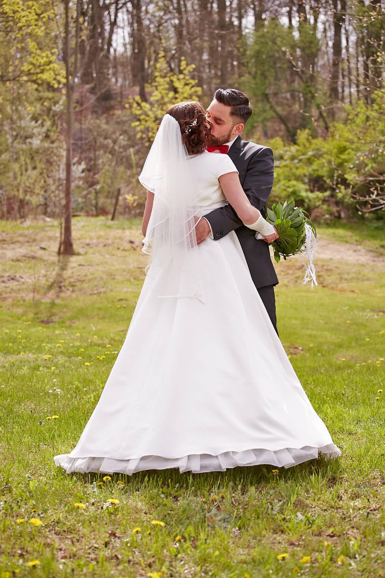 wedding-photographer-miami- 43