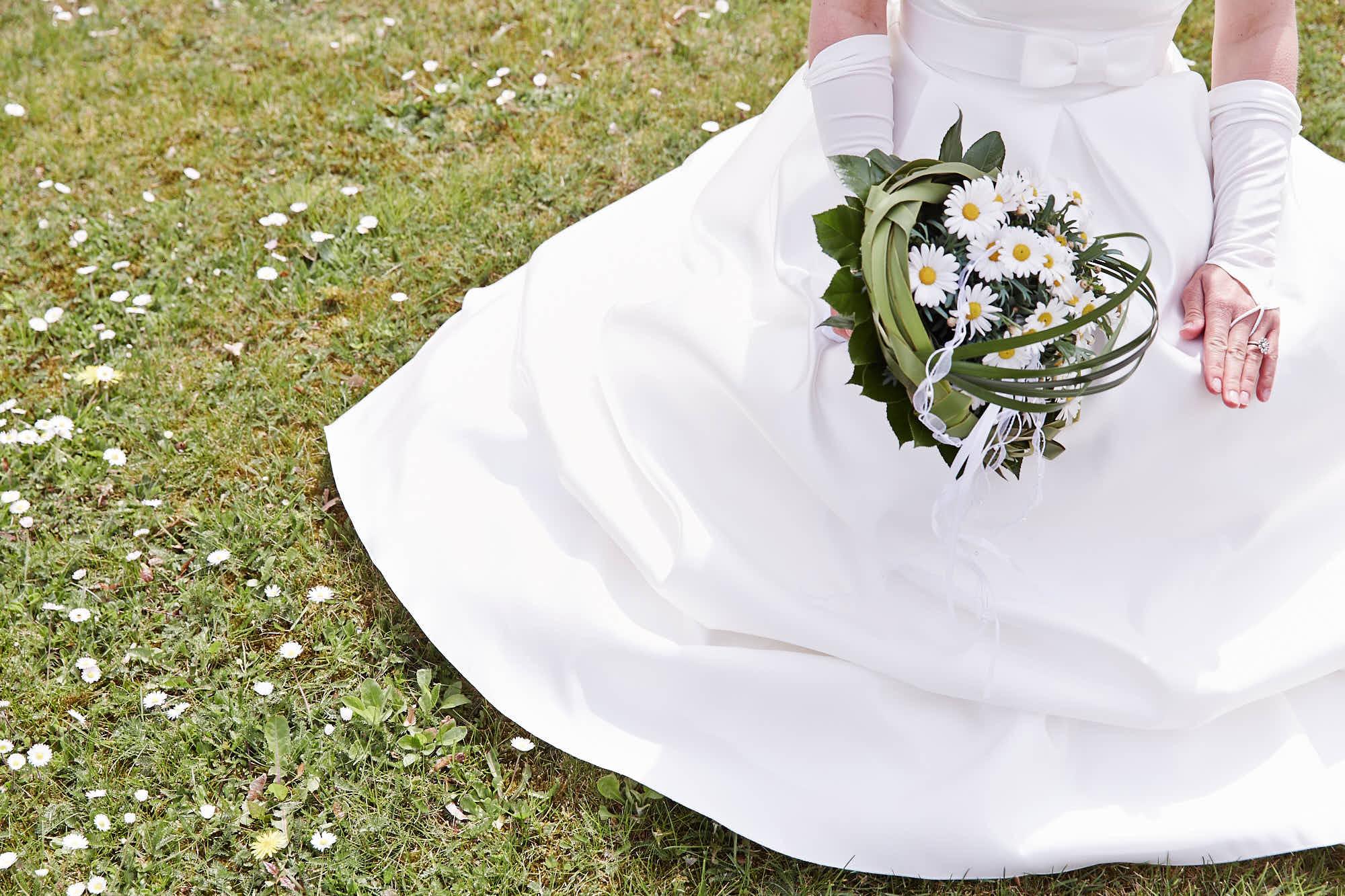 wedding-photographer-miami- 46