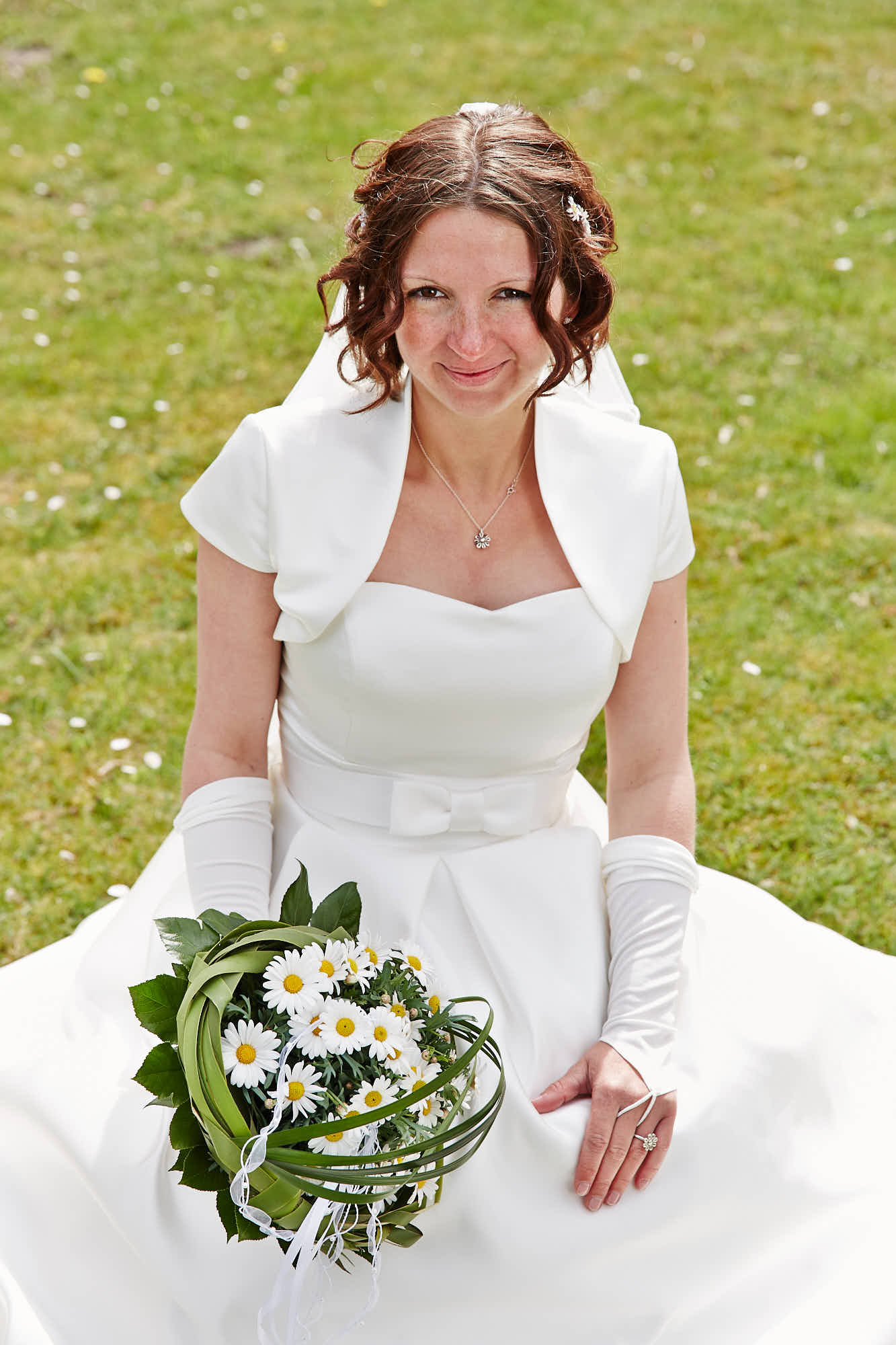 wedding-photographer-miami- 47