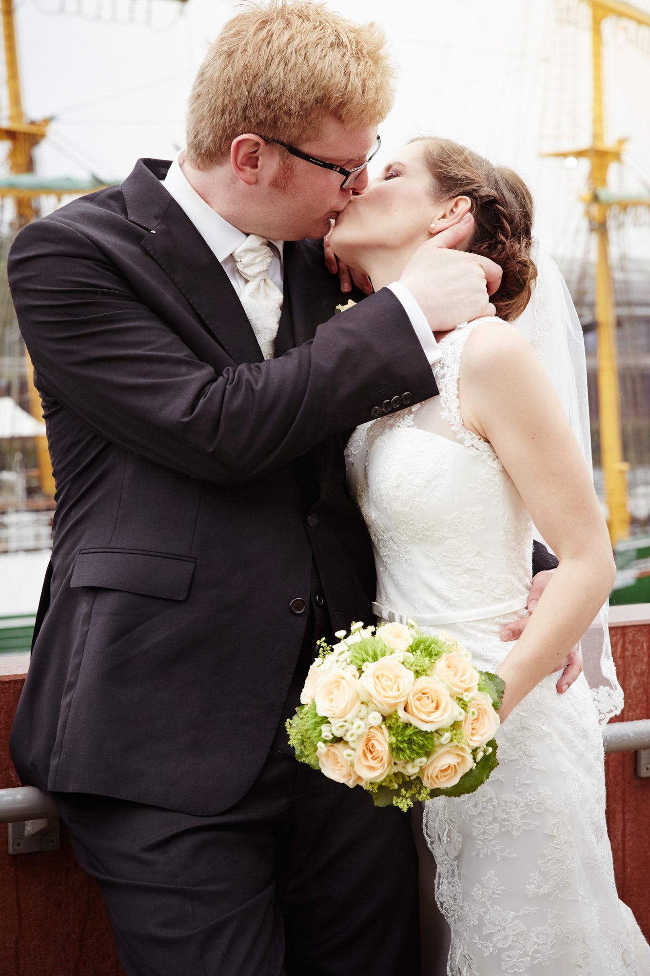 wedding-photographer-miami- 5
