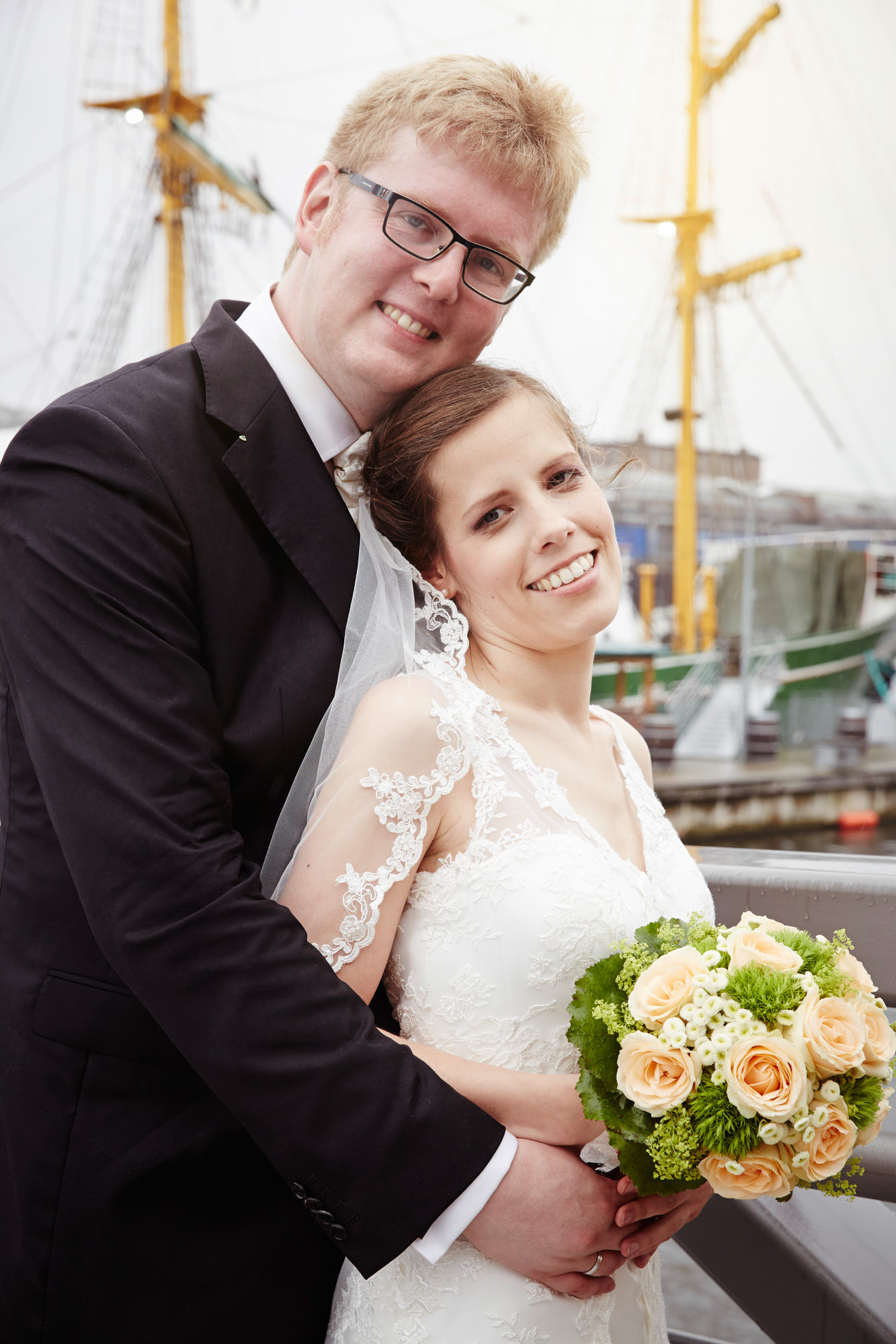 wedding-photographer-miami- 7