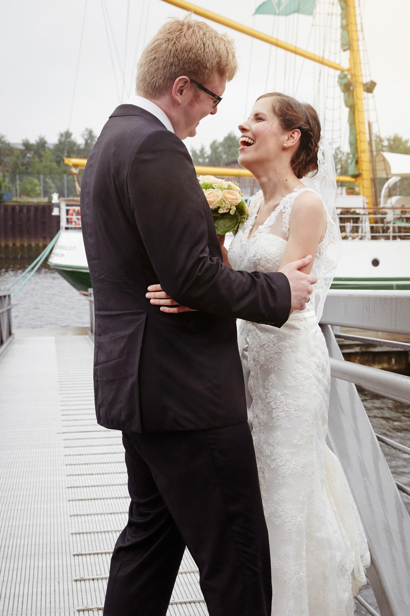 wedding-photographer-miami- 9